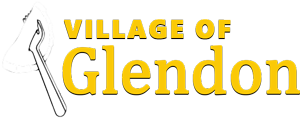 Village of Glendon
